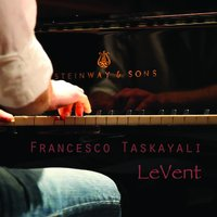 Levent — Francesco Taskayali
