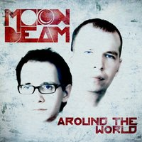 Around The World — Moonbeam