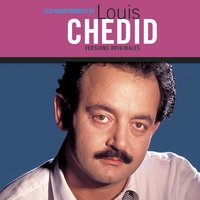 Les Indispensables — Louis Chedid