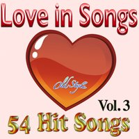 Love in Songs, Vol. 3 — сборник