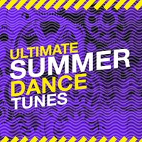 Ultimate Summer Dance Tunes — Ultimate Summer Dance Club