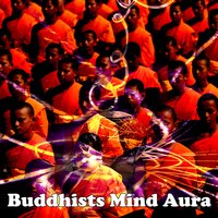 Buddhists Mind Aura — Relax Meditate Sleep, Nature Sound Series, Rain Sounds Sleep