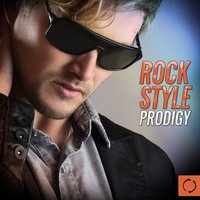 Rock Style Prodigy — The Vocal Masters