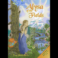 Alysa of the Fields — Tina Field Howe