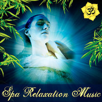 Spa Relaxation Music: Soothing Spa Sounds for Serenity — Savasana Yoga Music, Spa Relaxation Music