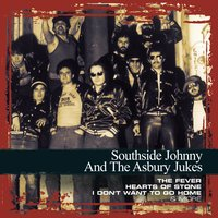 Collections — Southside Johnny