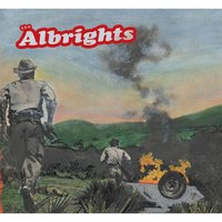 The Albrights — The Albrights