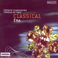 Jewels Of The Classical Era — сборник