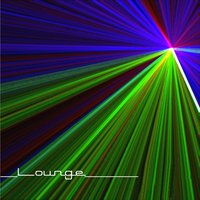 Lounge — Massara Salvatore