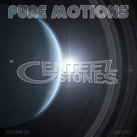 Pure Motions Vol. 2 — Andy Weil