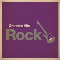 Greatest Hits: Rock — сборник