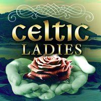 Celtic Ladies — сборник