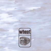 Medeiros — Wheat