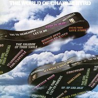 The World Of Charlie Byrd — Charlie Byrd