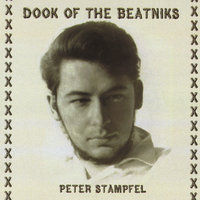 Dook of the Beatniks — Peter Stampfel