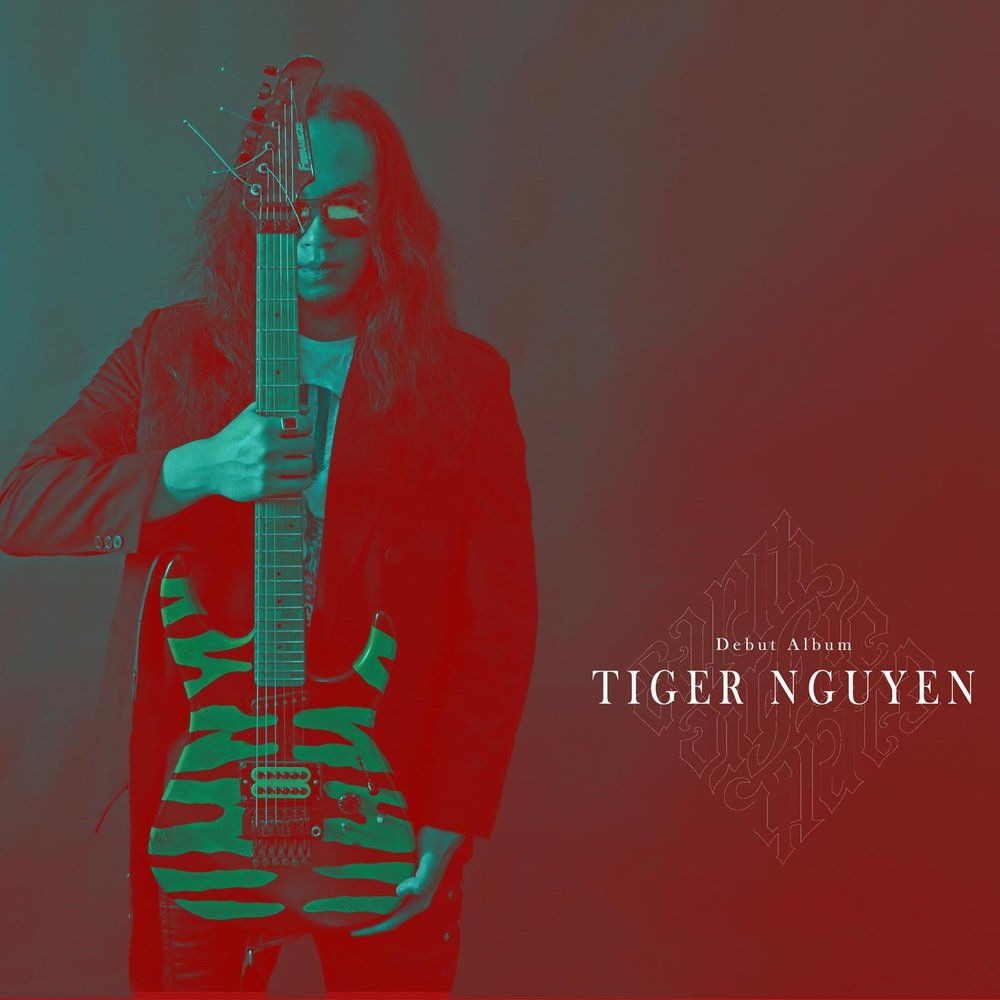 ballad of the tiger Here you can buy and download music mp3 survivor you can buy eye of the tiger 2015 ballad - survivor - duration: 4 min listen online top songs eye of the tiger.