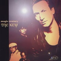 Magic Century — The Key