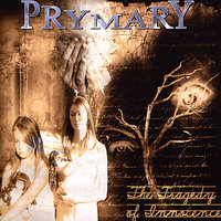 The Tragedy of Innocence — Prymary