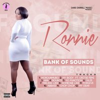 Bank of Sounds — Ronnie