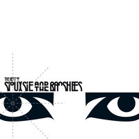 The Best Of... — Siouxsie And The Banshees