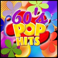 60s Pop Hits — The 60's Pop Band