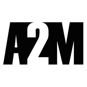 A2M - I Got Bitches