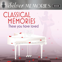 Silver Memories: Classical Memories — сборник