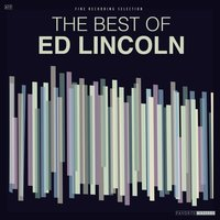 The Best of Ed Lincoln — Ed Lincoln