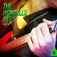 The Hondells Best, Vol. 2 — The Hondells