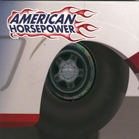 American Horsepower — The Hit Crew