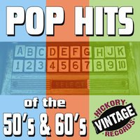 Pop Hits of the 50's & 60's — сборник