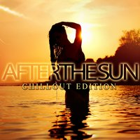 After the Sun Chillout Edition — сборник