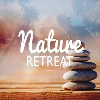 Nature Retreat — Nature Retreat