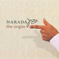 Narada Jazz The Singles — сборник