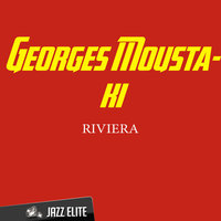 Riviera — Georges Moustaki