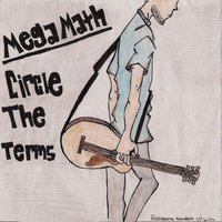 Circle the Terms — Megamath