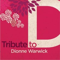 Tribute to Dionne Warwick — Rina Johnson