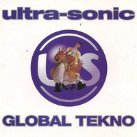 Global Tekno — Ultrasonic