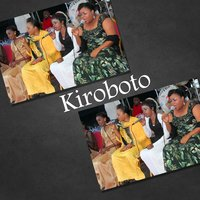 Kiroboto — East African Melody