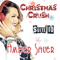 Christmas Crush — Suite 10
