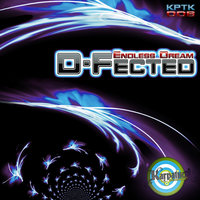 Endless Dream — D-fected