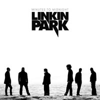 Minutes To Midnight — Linkin Park