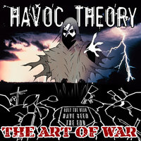 The Art of War — Havoc Theory