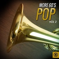 More 60's Pop, Vol. 2 — сборник