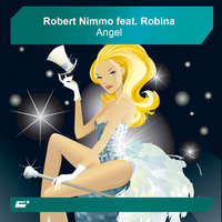 Angel — Robert Nimmo, Robina