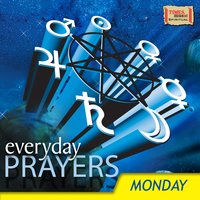 Everyday Prayers - Monday — сборник