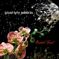 Orchid Food - EP — Good Lyfe Addikts