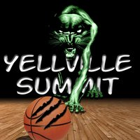 Refuse to Lose (Yellville-Summit Lady Panthers) — Rapid Fire