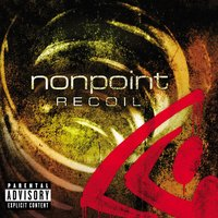 Recoil — Nonpoint
