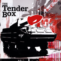 EP1 — The Tender Box